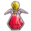 Warm Cordial (L) icon.png