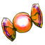 Lucky Drop (The Night Before) icon.png