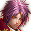 Westler m icon.png