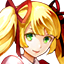 Alessandra icon.png