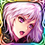 Astraia icon.png