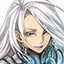 Honoria icon.png
