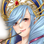 Corda icon.png