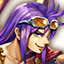 Fede icon.png