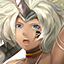 Penthe icon.png