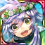 Fyla m icon.png