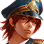 Pierce icon.png