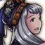 Antiope m icon.png