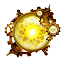 EnerGear icon.png
