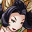 Nine Tailed Fox m icon.png