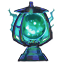 Wood Soul icon.png