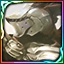 Bellerophon icon.png