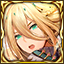 Emeral icon.png