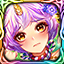 Komainu 11 icon.png