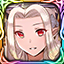 Lilith 11 icon.png