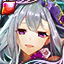 Mary 12 icon.png