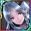 Tenille 10 icon.png