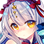 Ahriman 7 icon.png