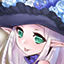 Azul m icon.png