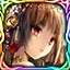 Homura icon.png