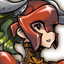 Penthesilea m icon.png