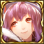 The Bard m icon.png