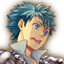Dale m icon.png