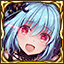 Groa icon.png