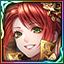 Mericia icon.png