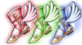 Shoes of Pegasus icon.png