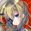 Elodine icon.png