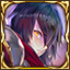 Lescanthe icon.png