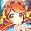 Tisse icon.png