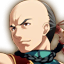 Isaac icon.png