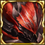 Lazare 9 icon.png