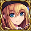 Pith m icon.png