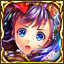 Shirayuki icon.png