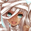 Anne icon.png