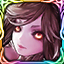 Ayda m icon.png