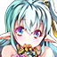 Chloris icon.png
