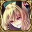 Dominia icon.png