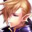 Siever icon.png