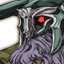Thrain icon.png