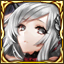 Ironblood m icon.png