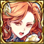 Acala 9 m icon.png