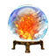 Orb of Fire icon.png