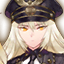 Valerie icon.png