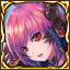 Behemoth 9 icon.png