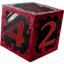 Demon Dice icon.png