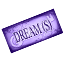 Dream25 S Ticket icon.png